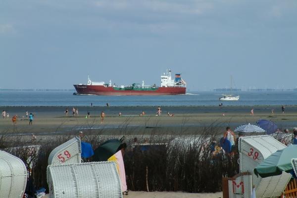 cuxhaven08-kopie91E1604A-BFEC-F2C6-F55E-9740D9E2CEE4.jpg