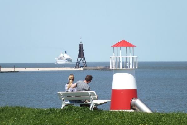 cuxhaven014C781424-D3C0-5AB7-84CE-5586A5673B67.jpg