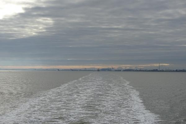cuxhaven0892FC8787-1BC5-8A6D-B965-5B8675C11FEC.jpg