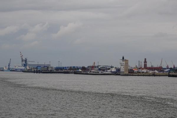 cuxhaven11DE3A15F5-A0FB-DD74-E21C-10E532F862F6.jpg