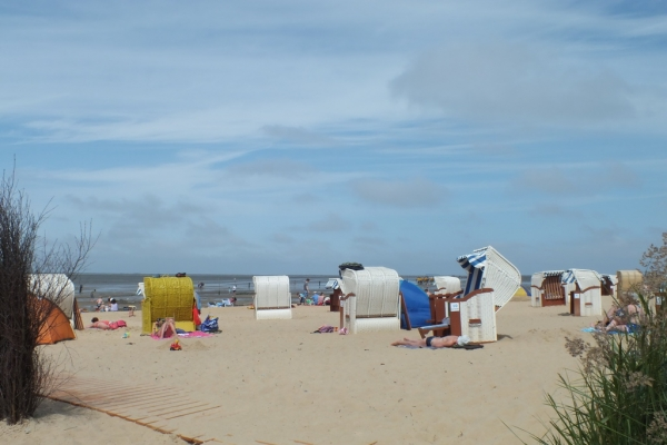 cuxhaven147ADD0DBA-6F87-FEA8-68A2-F379DB67EE15.jpg