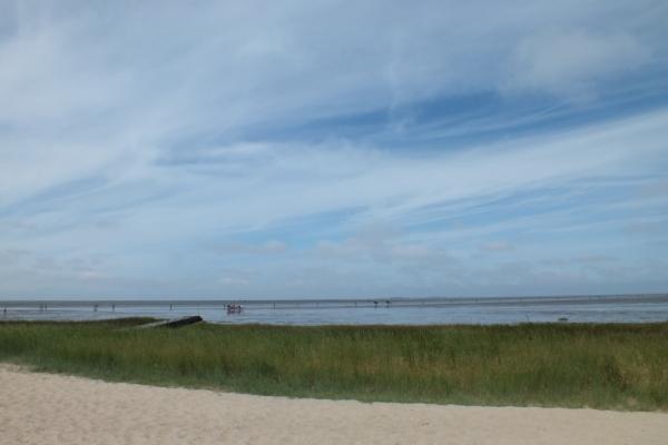 cuxhaven17E98C4CA6-B94F-BBF6-130A-341CAE604156.jpg