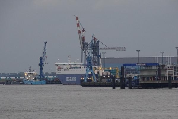 cuxhaven227F3B4233-6BE6-0675-5CD3-41848333B57F.jpg