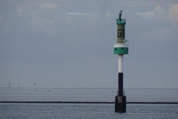 cuxhaven26332F9022-5C5E-F2A4-8223-880972389F1A.jpg