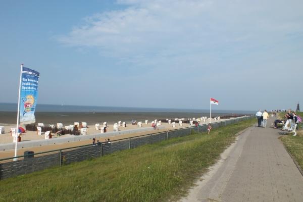 cuxhaven2945995872-EEA7-2D1D-642B-D73064D69351.jpg