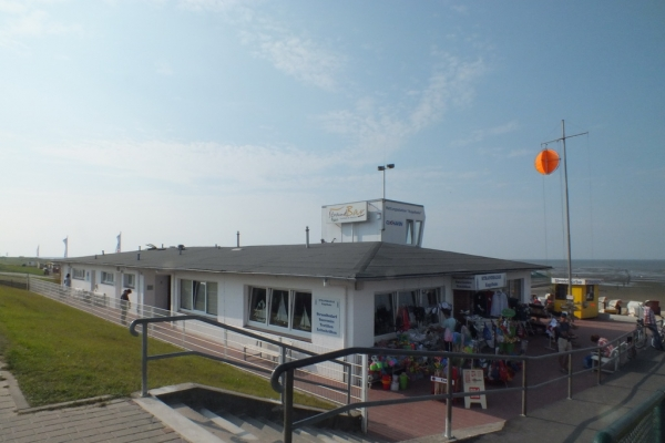 cuxhaven30D5EB786A-DBA5-B20D-FEB8-F6E52F9D1140.jpg
