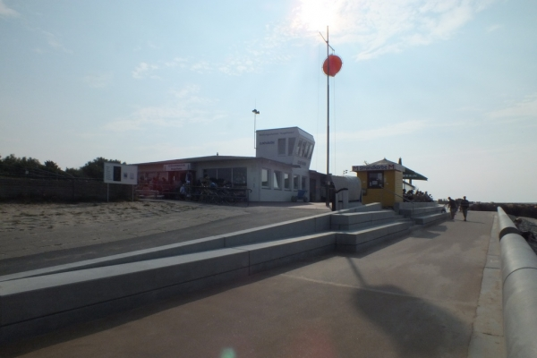 cuxhaven3285B2BE93-8D50-FD2F-B97E-36644F48EB4A.jpg