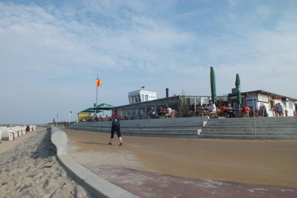 cuxhaven33330AE446-5EE4-14A5-CB8A-1F06F63F1EF1.jpg